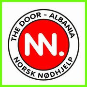 LIKE THE DOOR ALBANIA IN FACEBOOK